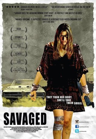 savaged-207